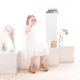 埼玉県 行田市 子供 写真 フォトステージノア